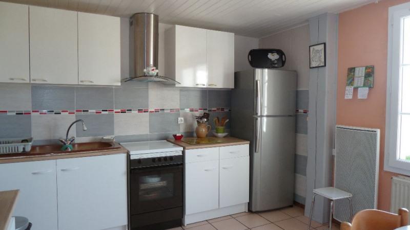 Vente maison / villa Saint nazaire s/ charente 196000€ - Photo 4