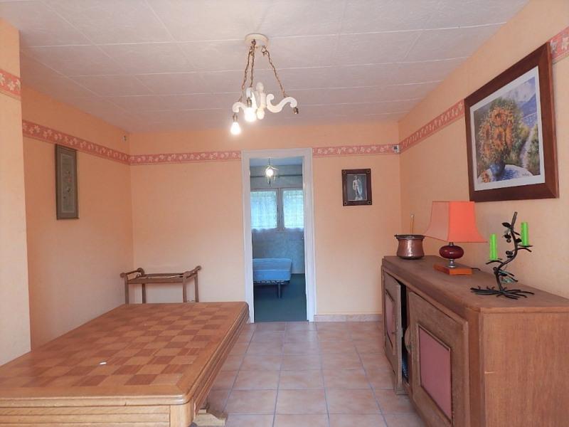 Sale house / villa Saint georges de didonne 381600€ - Picture 7