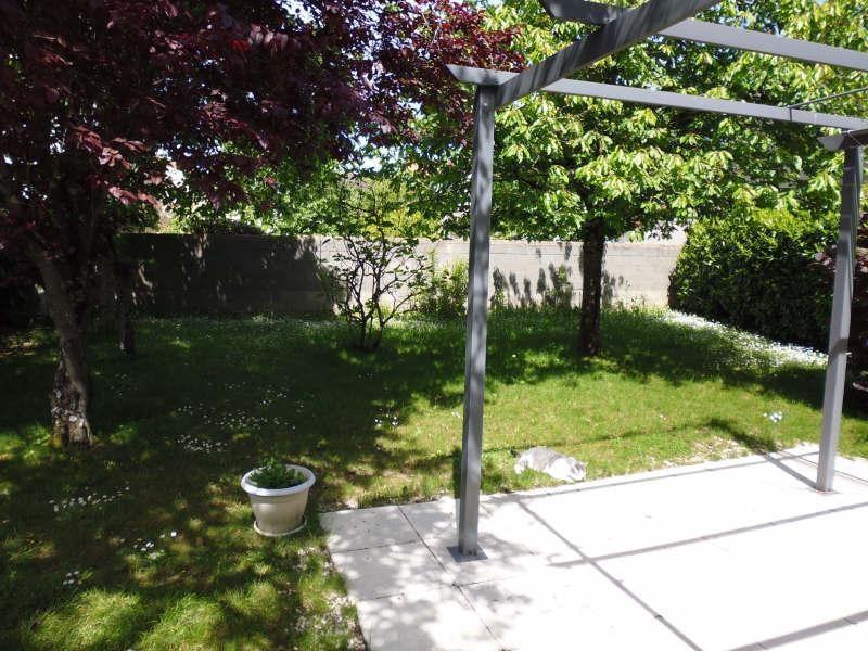 Vente maison / villa Poitiers 225000€ -  4