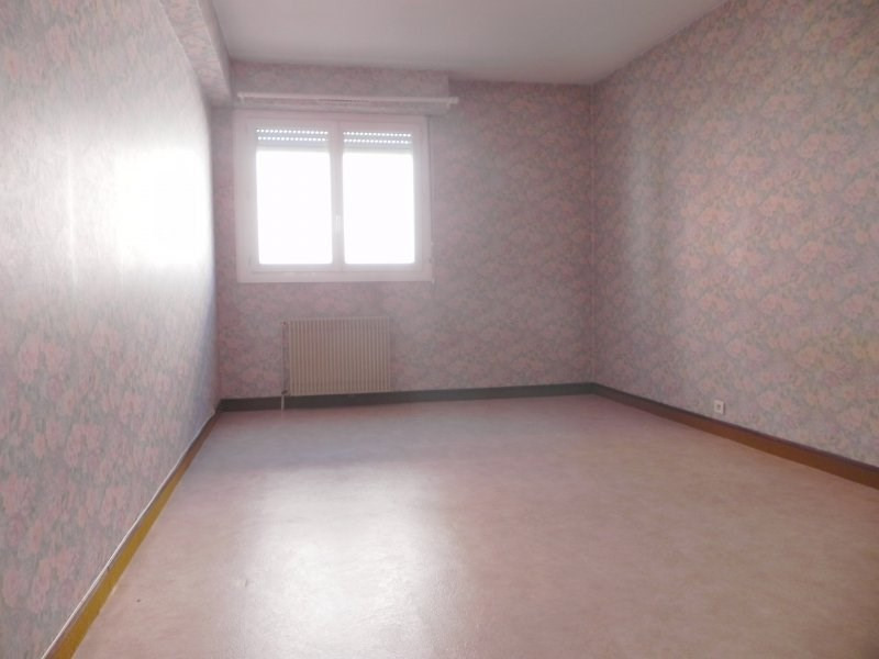Sale apartment Agen 87000€ - Picture 6