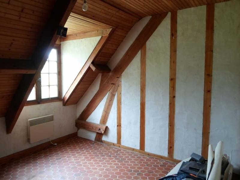 Vente maison / villa Neung sur beuvron 159900€ - Photo 4