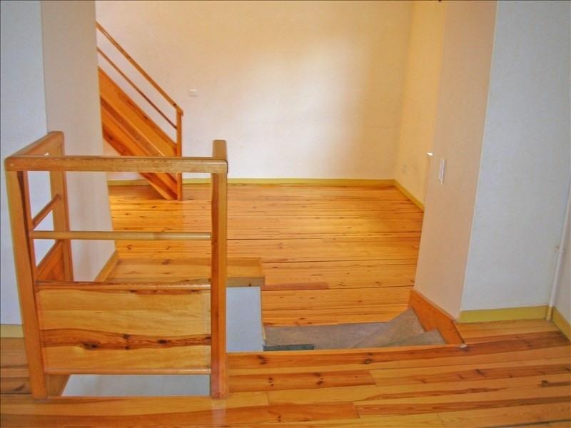 Location appartement Le puy en velay 499,75€ CC - Photo 7