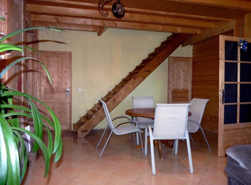 Sale house / villa La roche-sur-foron 279000€ - Picture 3