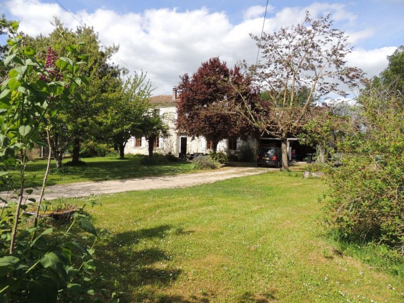 Vente maison / villa Migron 199500€ - Photo 6