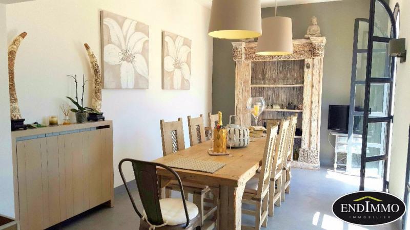 Deluxe sale house / villa Grasse 1680000€ - Picture 7