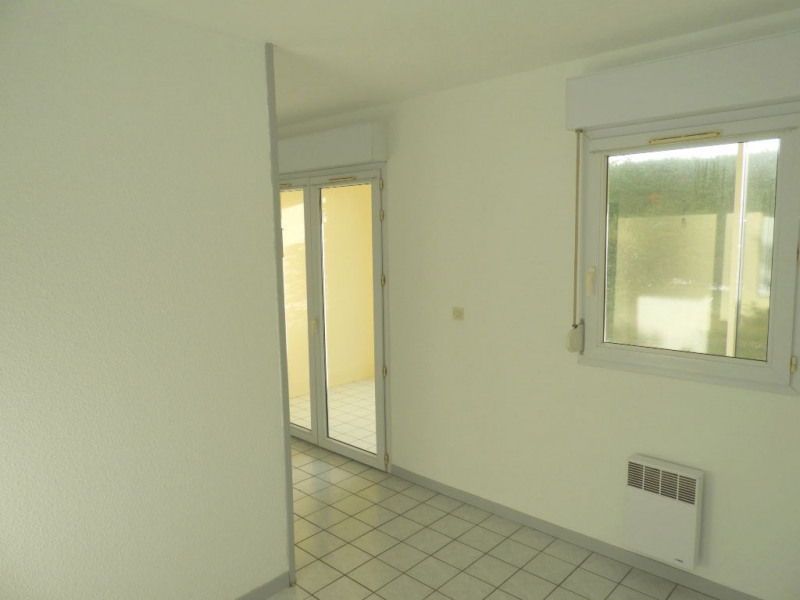 Vente appartement Vaux sur mer 107 000€ - Photo 5
