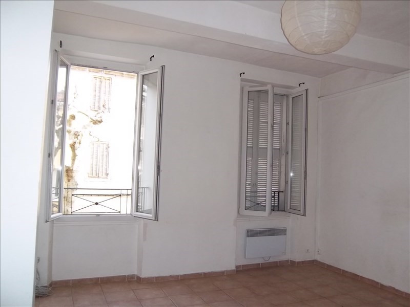 Location appartement Aubagne 471€ +CH - Photo 1