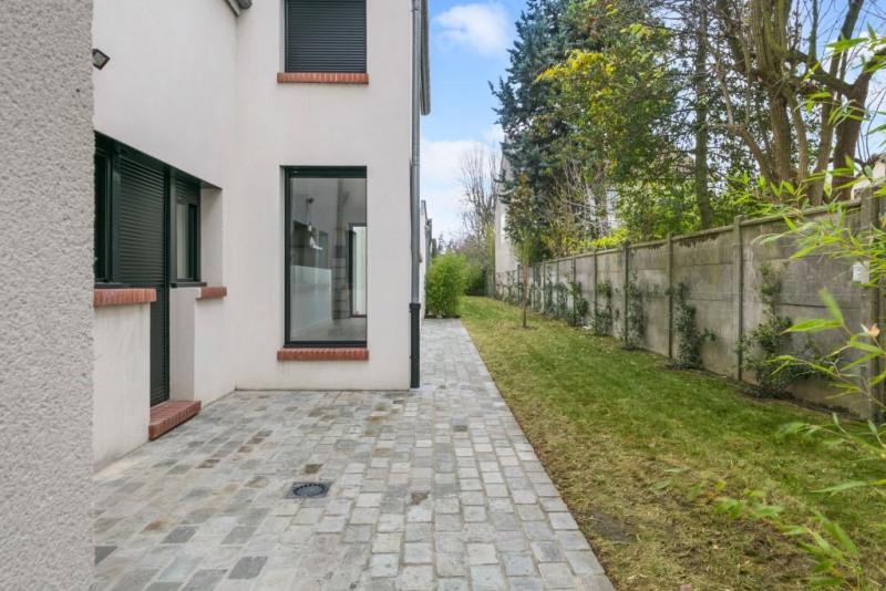 Престижная продажа дом Saint-cloud 1880000€ - Фото 4