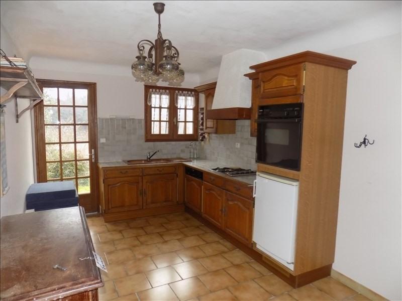 Venta  casa St pee sur nivelle 340000€ - Fotografía 6