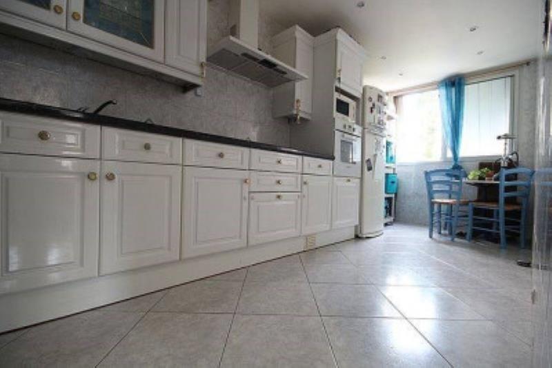 Sale apartment Alfortville 239000€ - Picture 3