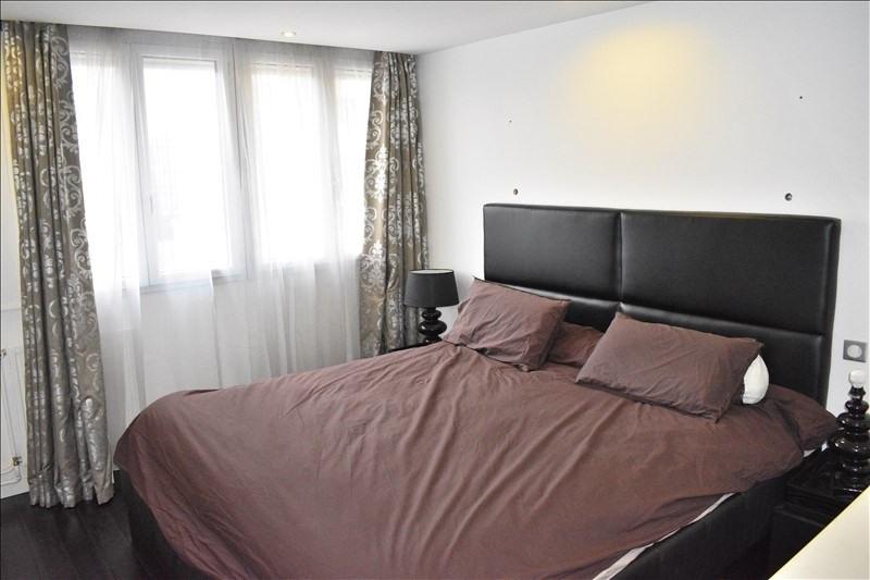 Vente appartement Bagnolet 320000€ - Photo 3