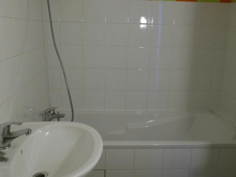 Sale apartment Nantua 69000€ - Picture 5