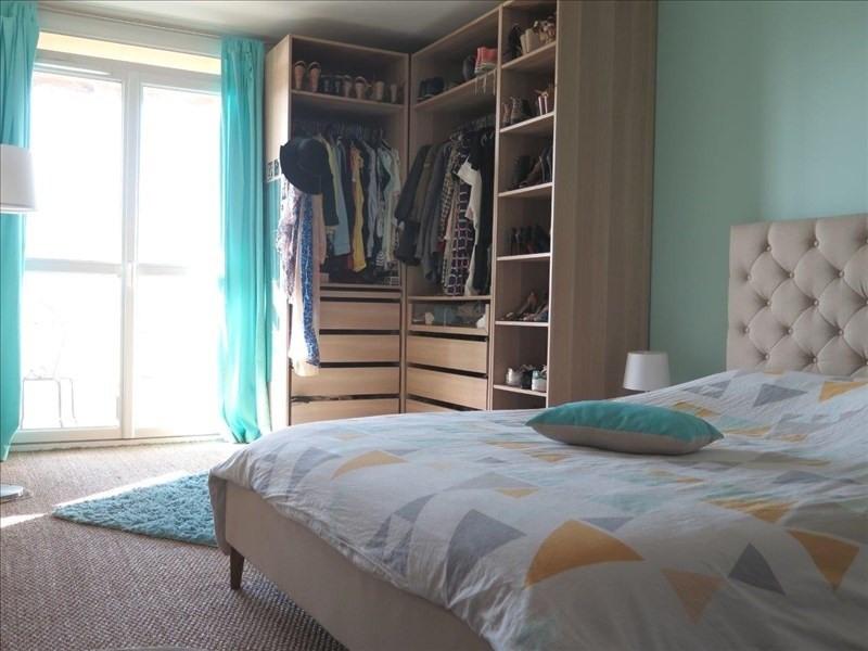 Vente appartement Toulon 201500€ - Photo 4