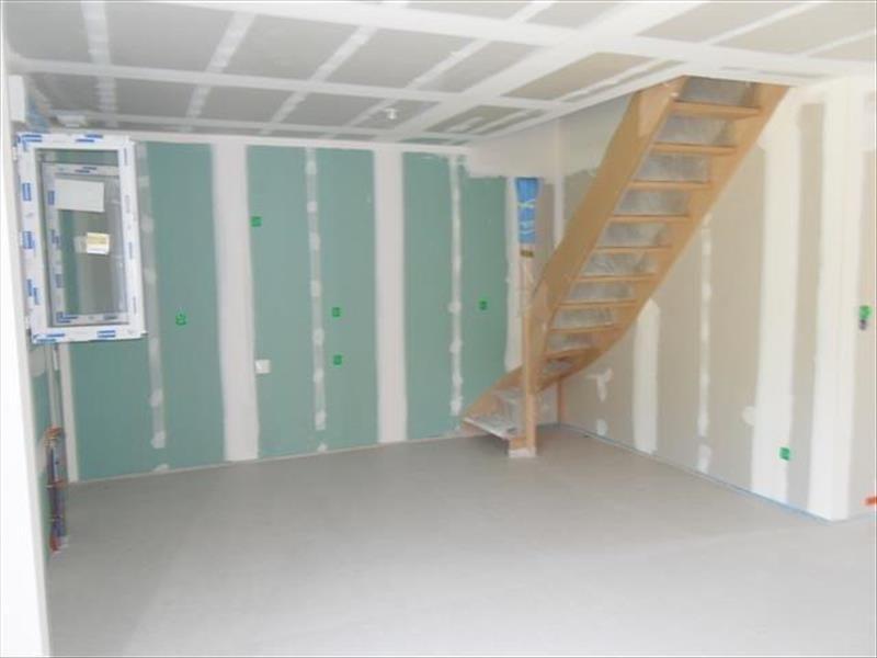 Vente maison / villa Epernon 215000€ - Photo 3
