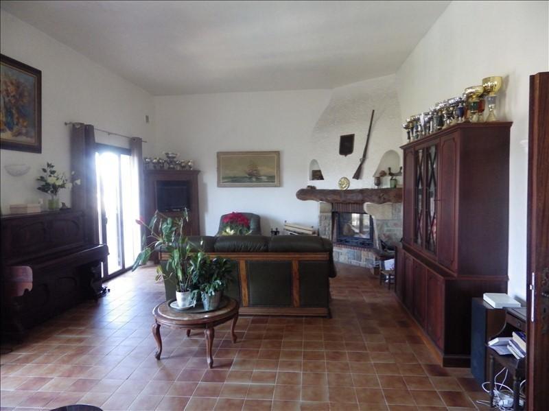 Престижная продажа дом Vallauris 1100000€ - Фото 6