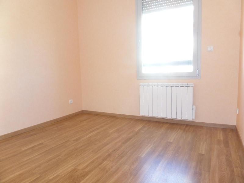 Location appartement Dijon 805€ CC - Photo 4