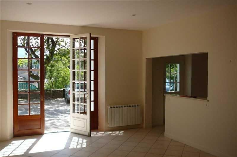Sale house / villa Caucalieres 130000€ - Picture 2