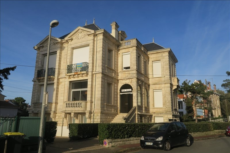 Vente appartement Royan 169 900€ - Photo 1