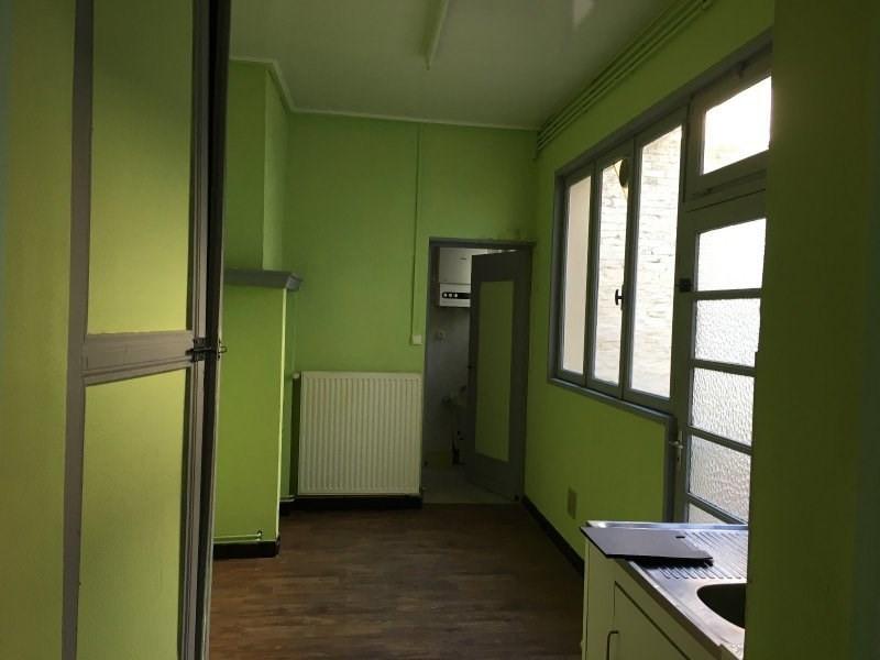 Vente immeuble St omer 204750€ - Photo 6