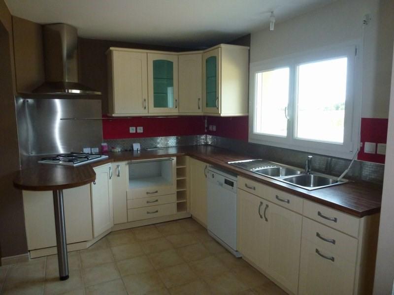 Vendita casa Blainville sur mer 209000€ - Fotografia 5