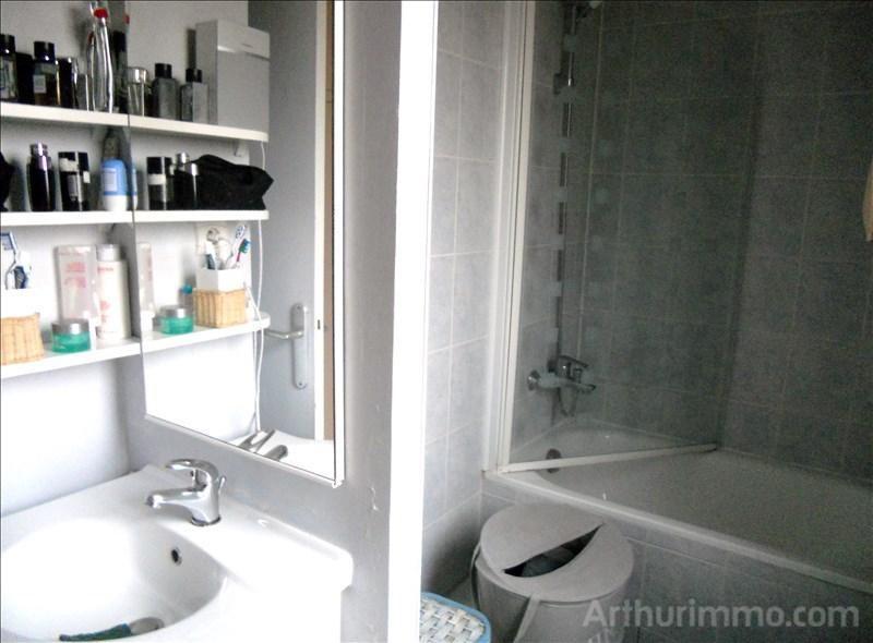 Location appartement Fontenay sous bois 1600€ CC - Photo 5