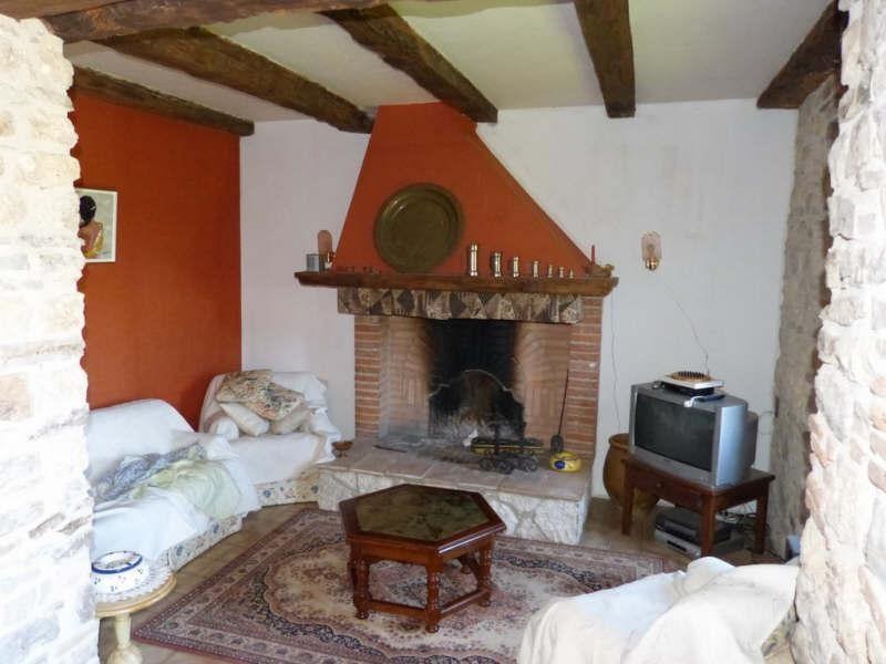 Vendita casa Cordes 426000€ - Fotografia 8