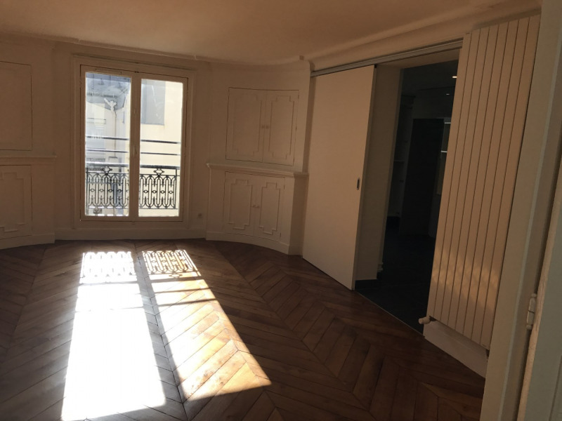 Location appartement Paris 8ème 5 450€ CC - Photo 6