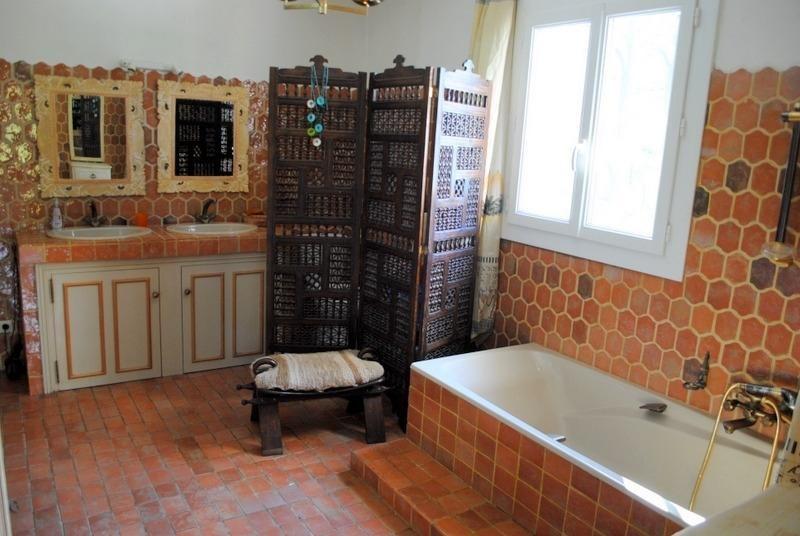 Vente maison / villa Callian 490000€ - Photo 19