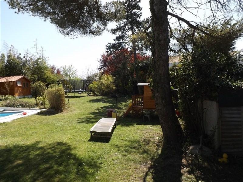 Vente de prestige maison / villa Vaux sur mer 900000€ - Photo 8