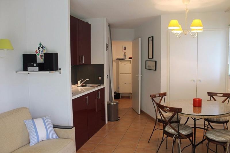 Sale apartment La baule 163500€ - Picture 2