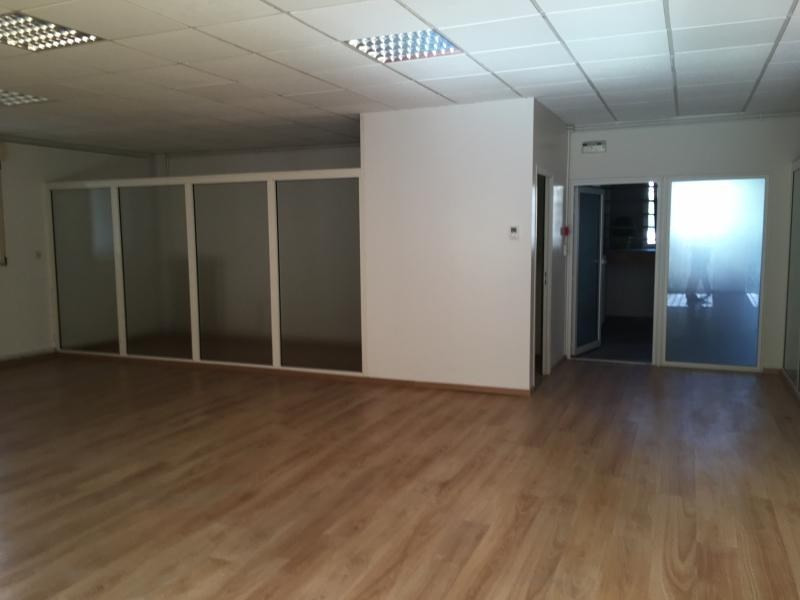 Investment property building Niort 281000€ - Picture 6
