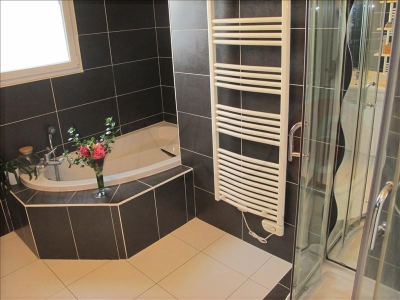 Vente maison / villa Villepinte 408000€ - Photo 9