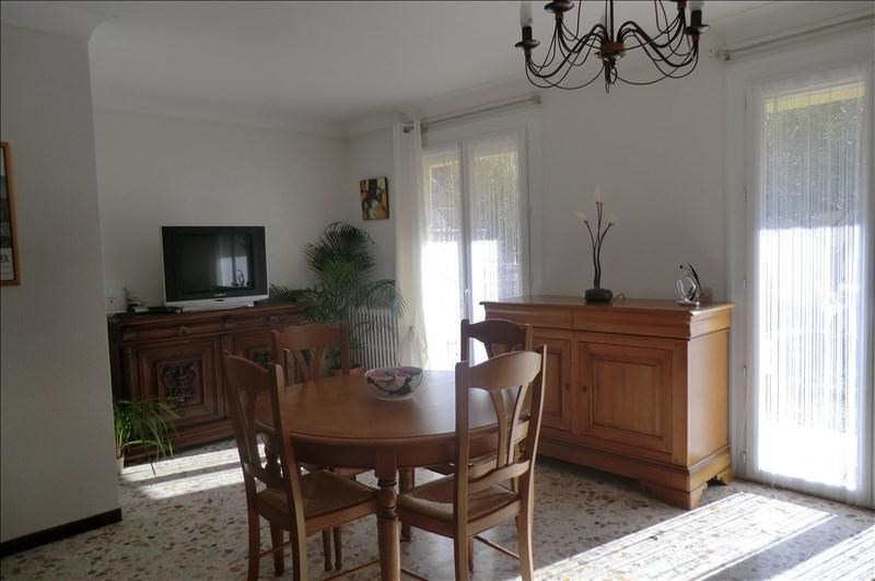 Sale house / villa Le boulou 249 000€ - Picture 3