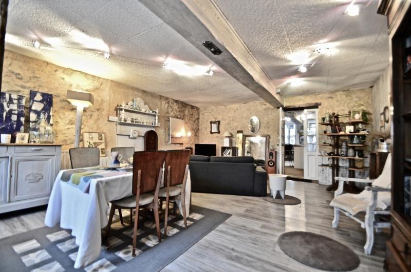 Sale house / villa St emilion 179900€ - Picture 3
