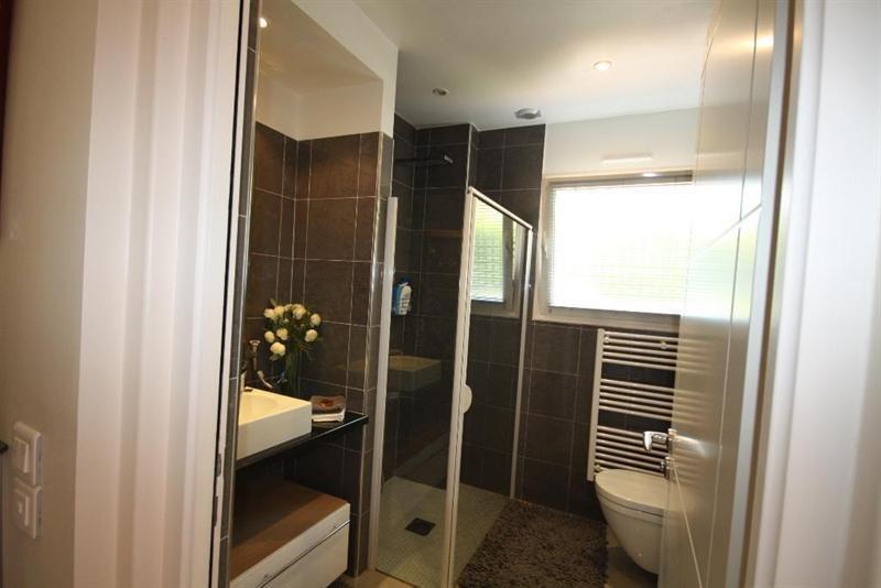 Vente appartement Antibes 339000€ - Photo 5