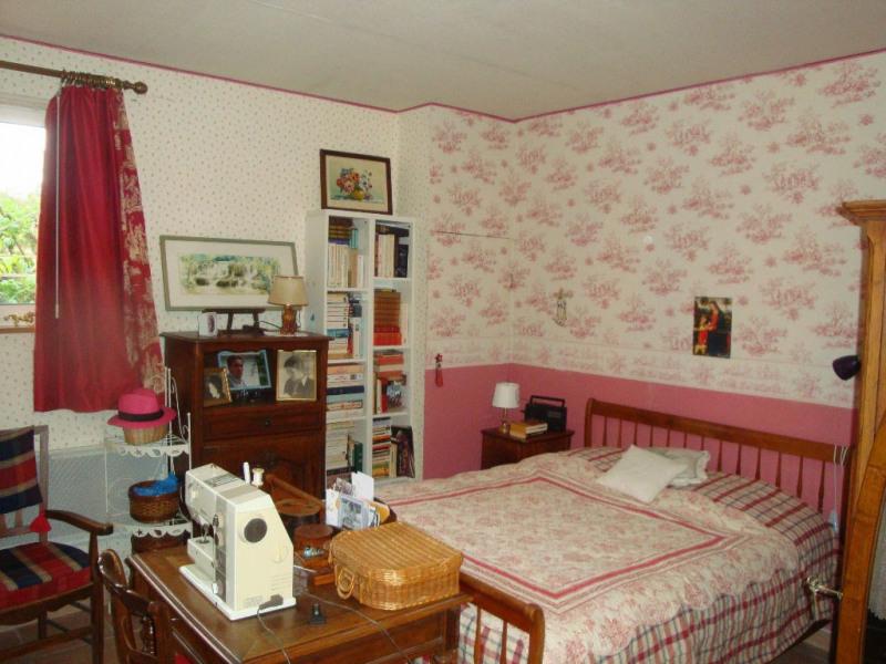 Sale house / villa Puymirol 228000€ - Picture 12