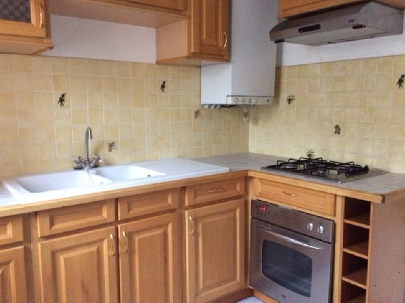 Vente appartement Hyeres 159500€ - Photo 4