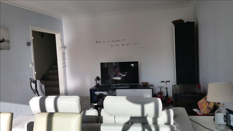 Sale house / villa Torcy 335000€ - Picture 1