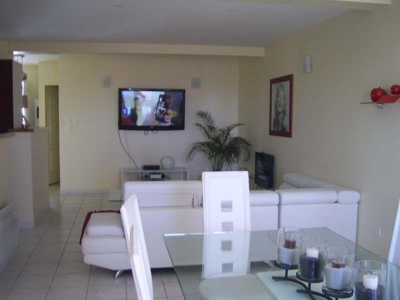 Produit d'investissement maison / villa Nimes 311000€ - Photo 8