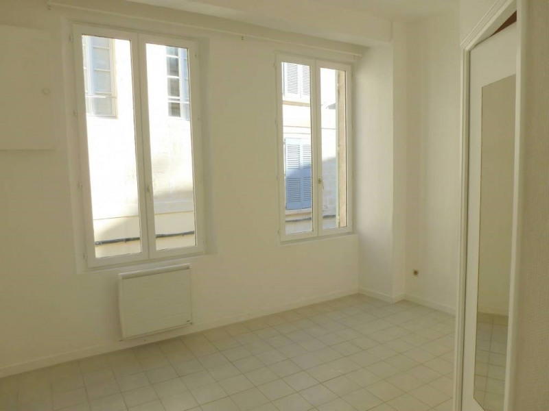 Rental apartment Avignon 492€ CC - Picture 5