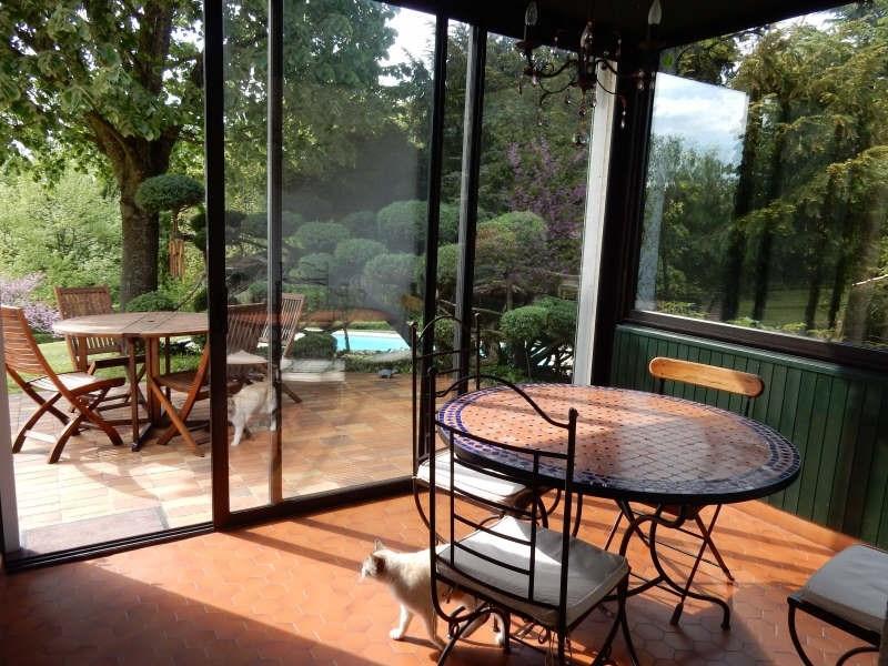 Verkoop van prestige  huis Vienne 749000€ - Foto 9