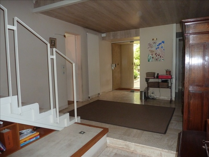 Deluxe sale house / villa Pau 599 000€ - Picture 2