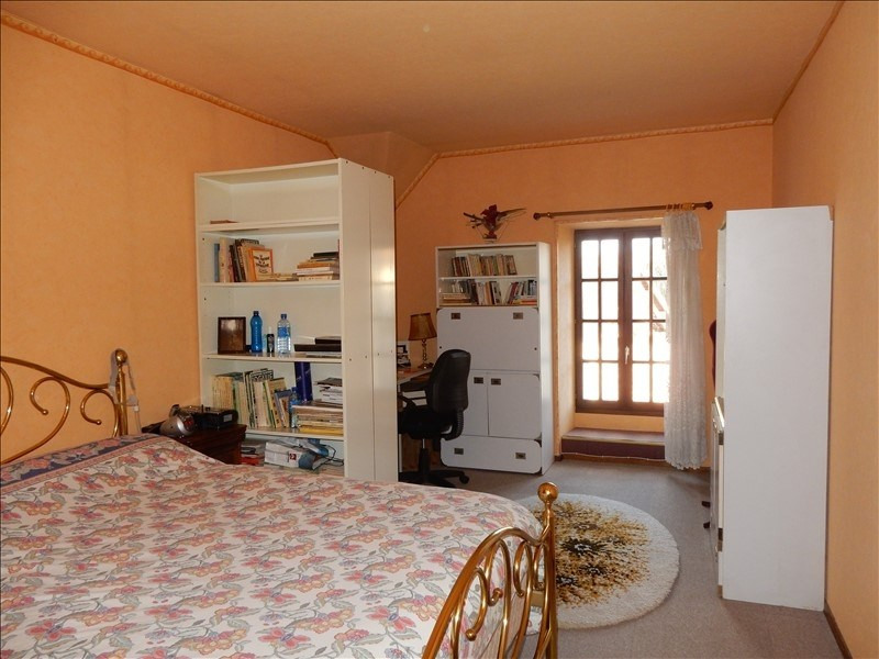 Vente maison / villa Maincy 207000€ - Photo 6