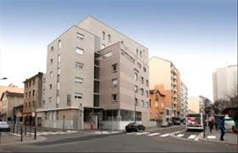 Verhuren  appartement Villeurbanne 590€ CC - Foto 1