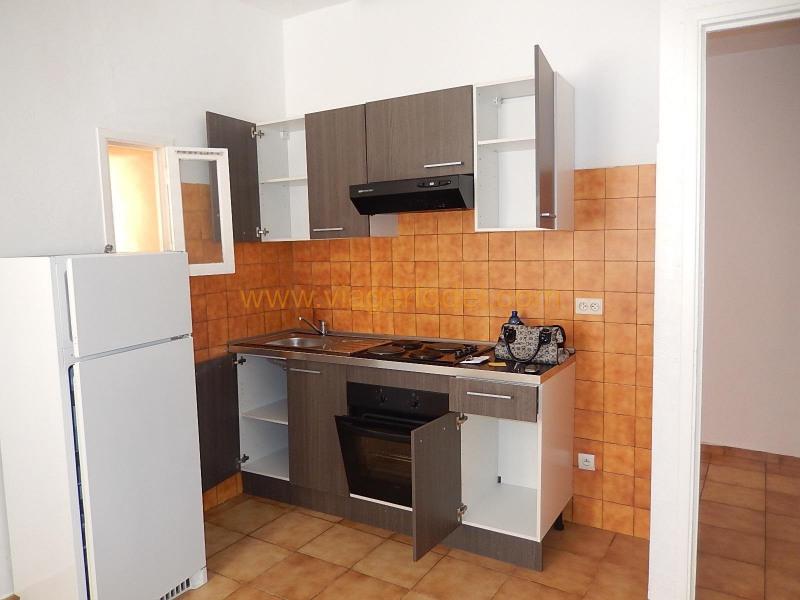 apartamento Sospel 40000€ - Fotografia 4