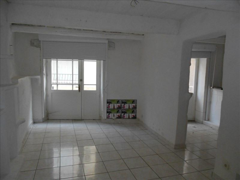Location appartement Soubes 330€ CC - Photo 2