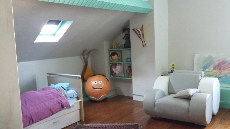 Vente appartement Tarbes 278 500€ - Photo 6