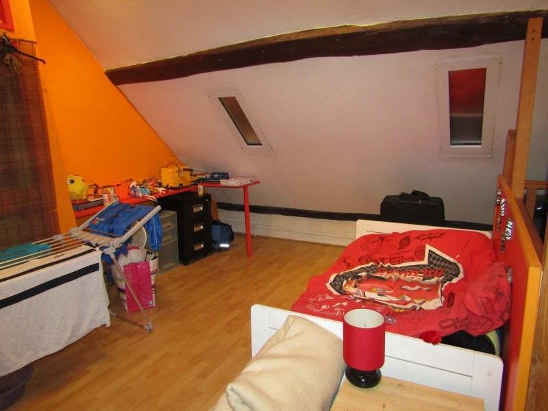 Sale apartment Meru 112000€ - Picture 4