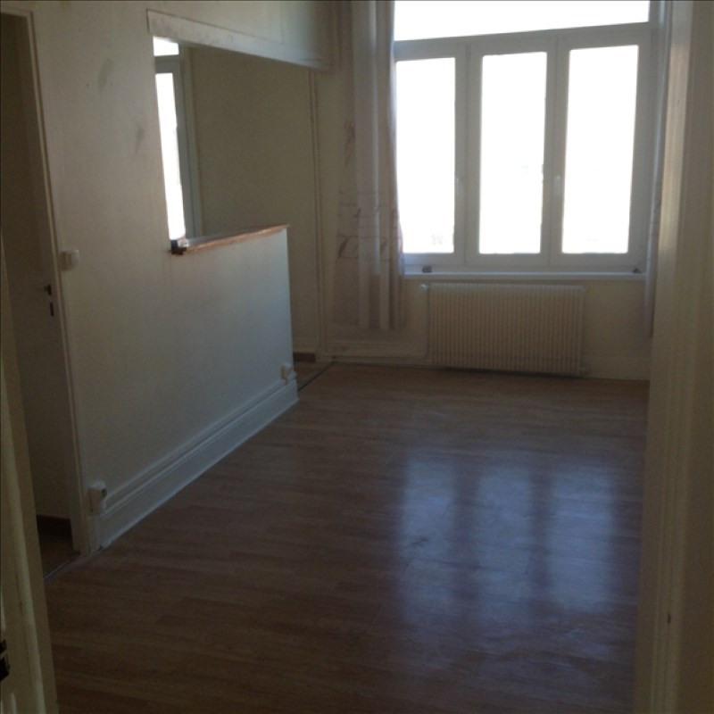 Rental apartment St quentin 575€ CC - Picture 2
