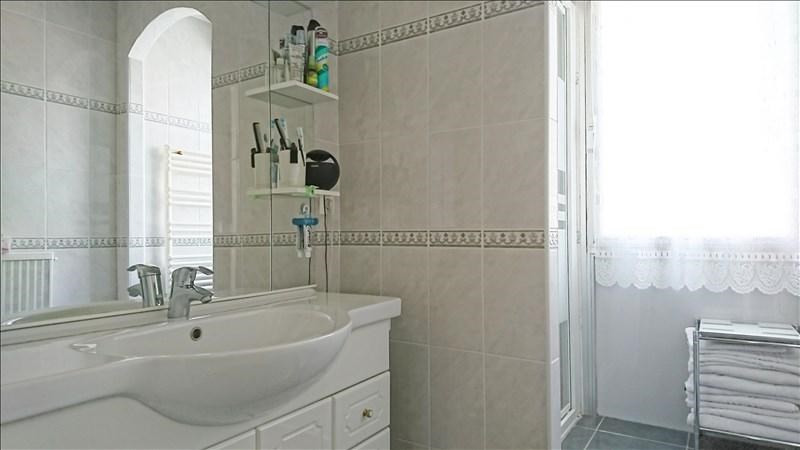 Sale apartment Nice 145 000€ - Picture 4